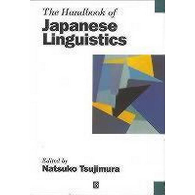 Handbooks & Manuals