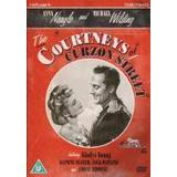 Movies The Courtneys of Curzon Street [DVD]