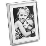 Photo Frames Georg Jensen Deco 13x18cm Photo frames