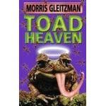 Toad Heaven