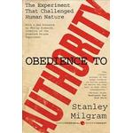 Obedience to Authority (Pocket, 2009), Pocket