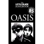 """""""Oasis"""": The Little Black Songbook"""
