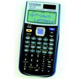 Calculators Citizen SR-270X