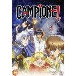 Campione! Collection [DVD]